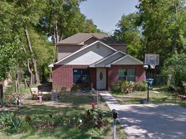 5 bed 3 bath Single Family at 904 W 10th St Mount Pleasant, TX, 75455 is for sale at 160k - 1 of 36