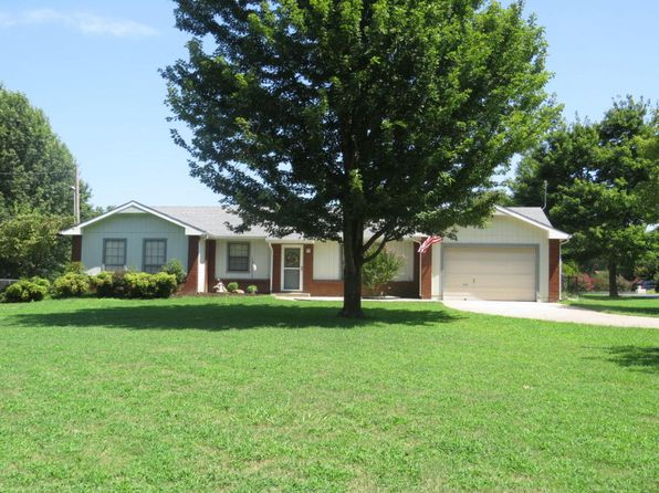 3 bed 2 bath Vacant Land at 60211 E 318 Rd Grove, OK, 74344 is for sale at 159k - 1 of 22