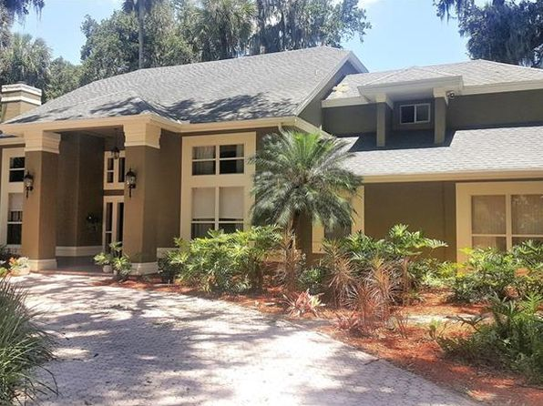 3 bed 3 bath Single Family at 480 Stone Island Rd Deltona, FL, 32725 is for sale at 390k - 1 of 23