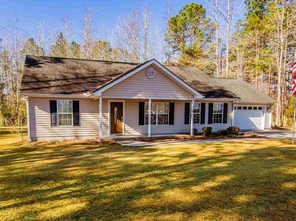 3 bed 2 bath Single Family at 135 Gavin Hill Ct Aynor, SC, 29511 is for sale at 175k - 1 of 23