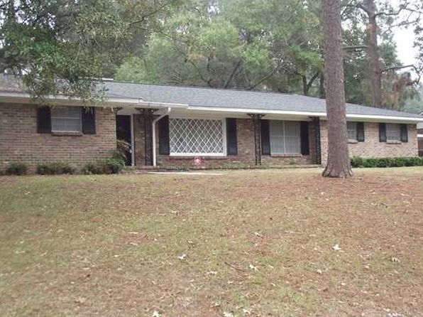 3 bed 2 bath Single Family at 4050 Highpoint Dr S Mobile, AL, 36693 is for sale at 183k - 1 of 29