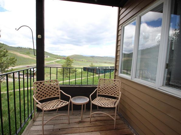 2 bed 2 bath Condo at 96 Mountain Ave Granby, CO, 80446 is for sale at 167k - 1 of 17