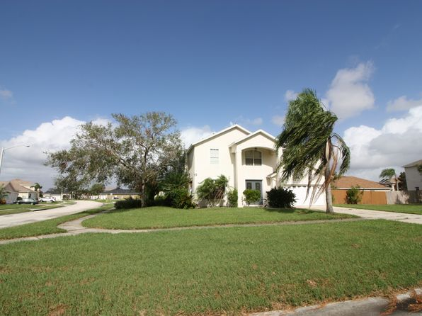 5 bed 3 bath Single Family at 412 Cobblewood Dr Rockledge, FL, 32955 is for sale at 325k - 1 of 11
