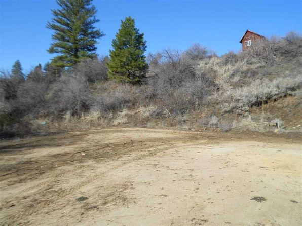 null bed null bath Vacant Land at  Lot 18 Clear Creek Ests Boise, ID, 83716 is for sale at 44k - 1 of 3