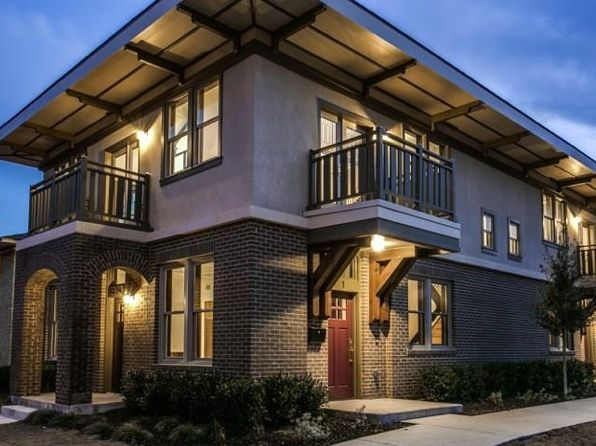 3 bed 2 bath Condo at 1038 Kings Hwy Dallas, TX, 75208 is for sale at 350k - 1 of 13