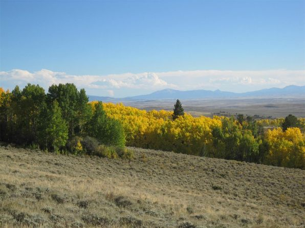 null bed null bath Vacant Land at 0 Cr 6 E Walden, CO, 80480 is for sale at 140k - 1 of 5