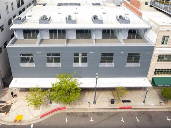null bed 1 bath Condo at 433 Pine Ave Long Beach, CA, 90802 is for sale at 456k - google static map