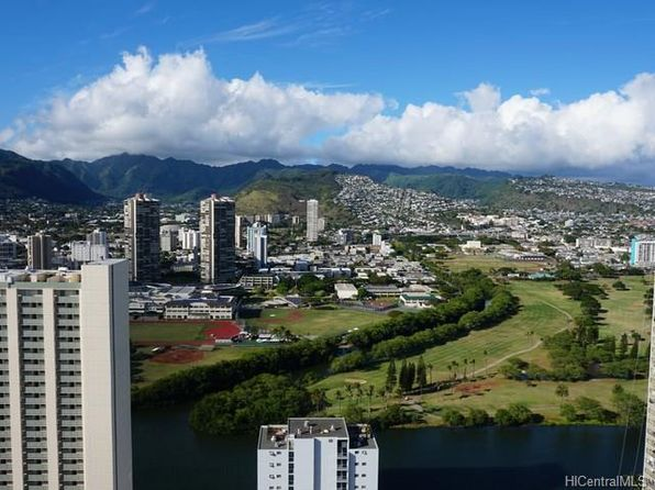 2 bed 2 bath Townhouse at 2240 Kuhio Ave Honolulu, HI, 96815 is for sale at 400k - 1 of 8