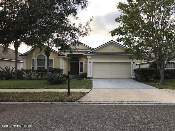 4 bed 2 bath Single Family at 6495 Ginnie Springs Rd Jacksonville, FL, 32258 is for sale at 295k - 1 of 30