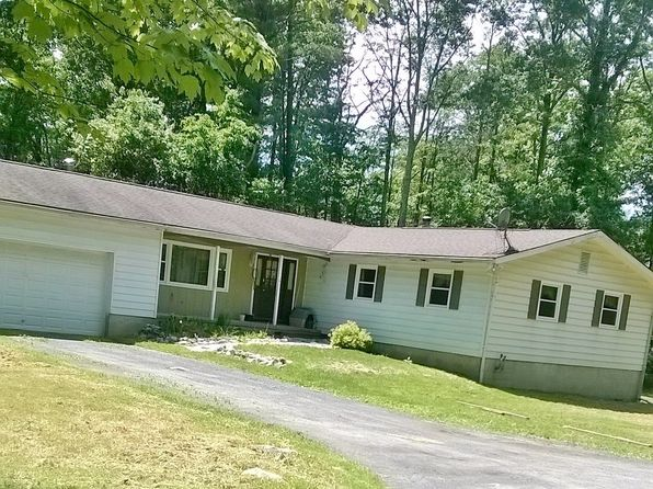 3 bed 2 bath Single Family at 77 Brimstone Hill Rd Pine Bush, NY, 12566 is for sale at 268k - 1 of 29