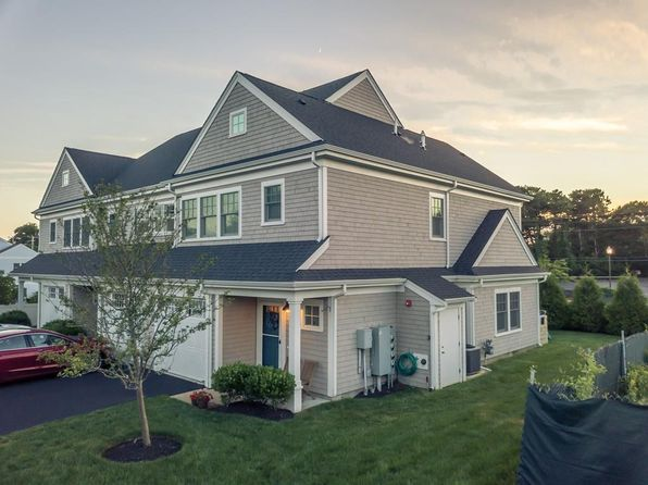 2 bed 3 bath Condo at 320 Stevens Barnstable, MA, 02601 is for sale at 325k - 1 of 20