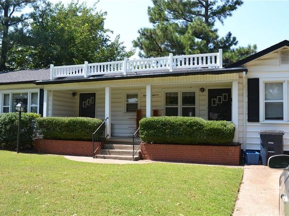 3 bed 2 bath Single Family at 1818 N Philadelphia Ave Shawnee, OK, 74804 is for sale at 83k - 1 of 21