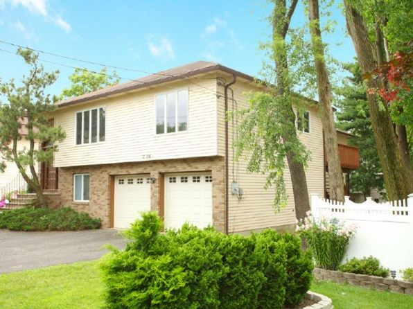 6 bed 3 bath Single Family at 3-34 Saddle River Rd Fair Lawn, NJ, 07410 is for sale at 599k - 1 of 18