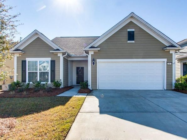 3 bed 3 bath Single Family at 85 Nautical Ln Bluffton, SC, 29909 is for sale at 339k - 1 of 35