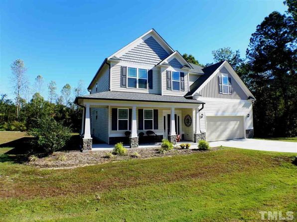 3 bed 3 bath Single Family at 201 Burrage Dr Angier, NC, 27501 is for sale at 240k - 1 of 25