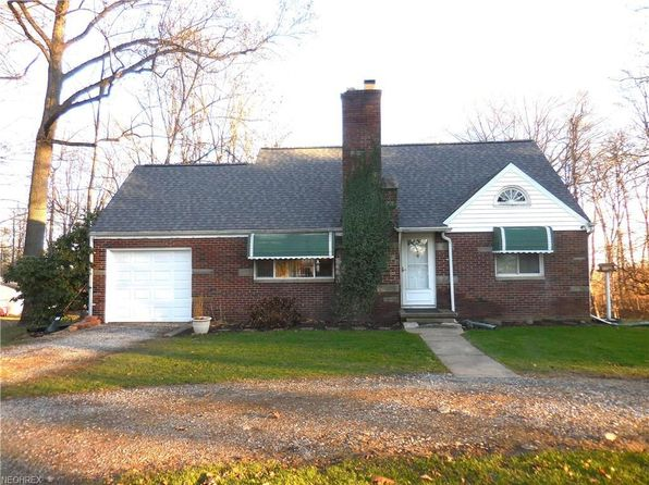 3 bed 1 bath Single Family at 2524 Wall Rd Rittman, OH, 44270 is for sale at 150k - 1 of 21