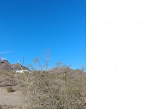 null bed null bath Vacant Land at  Lot 9 Bolsa/Drake Golden Valley, AZ, 86413 is for sale at 4k - 1 of 3
