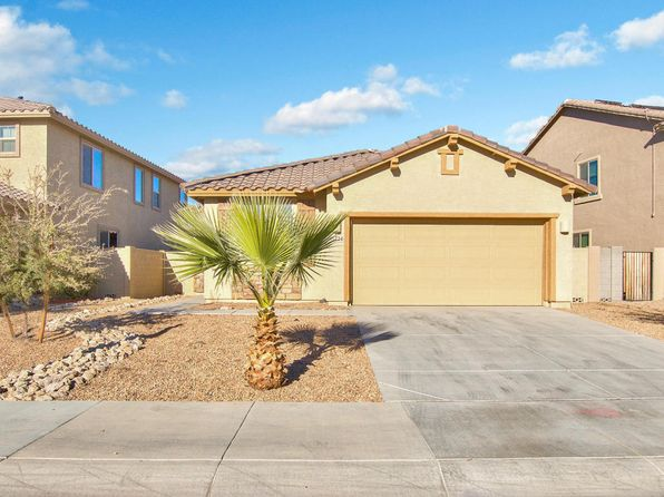 4 bed 2 bath Single Family at 11724 W Acapulco Ln El Mirage, AZ, 85335 is for sale at 214k - 1 of 34
