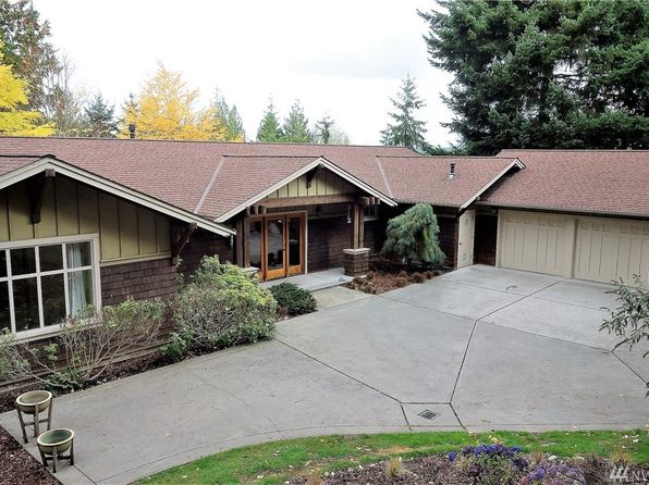2 bed 3 bath Single Family at 174 Woodridge Dr Port Ludlow, WA, 98365 is for sale at 560k - 1 of 25