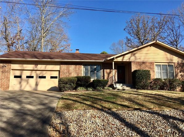 3 bed 2 bath Single Family at 15 ABBEY LN BELLA VISTA, AR, 72715 is for sale at 147k - 1 of 24