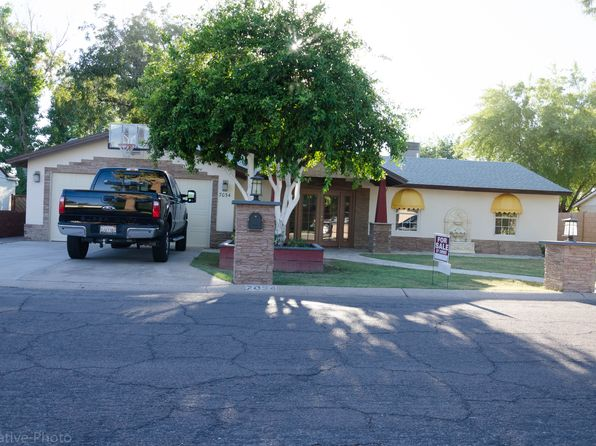 4 bed 2 bath Single Family at 7034 N 23rd Dr Phoenix, AZ, 85021 is for sale at 320k - 1 of 23