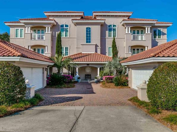 3 bed 3 bath Condo at 8591 San Marcello Dr Myrtle Beach, SC, 29579 is for sale at 469k - 1 of 25
