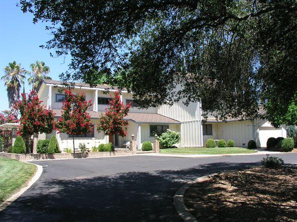 4 bed 2 bath Single Family at 9048 Hazel Oak Ct Orangevale, CA, 95662 is for sale at 739k - 1 of 24