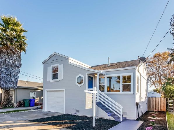 2 bed 1 bath Single Family at 2708 Esmond Ave Richmond, CA, 94804 is for sale at 439k - 1 of 36
