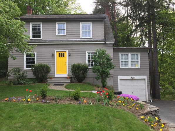 4 bed 2 bath Single Family at 71 Lebanon St Hanover, NH, 03755 is for sale at 557k - 1 of 21