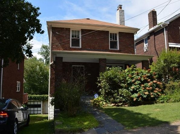 3 bed 2 bath Single Family at 447 Morris St Pittsburgh, PA, 15218 is for sale at 180k - 1 of 25
