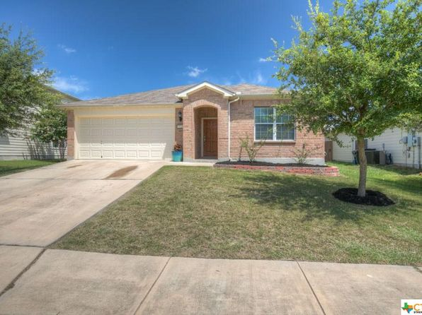 3 bed 2 bath Single Family at 5520 Columbia Dr Schertz, TX, 78108 is for sale at 190k - 1 of 20