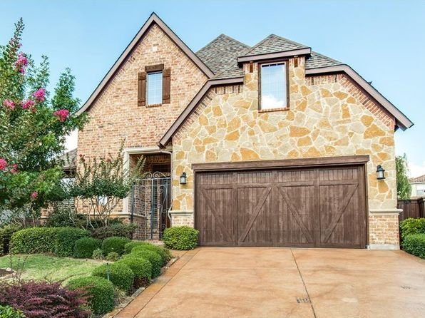 4 bed 3 bath Single Family at 4020 E HILL DR IRVING, TX, 75038 is for sale at 425k - 1 of 32
