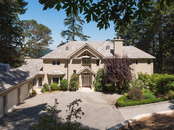 4 bed 6 bath Single Family at 1430 Bear Gulch Rd Woodside, CA, 94062 is for sale at 3.15m - 1 of 94