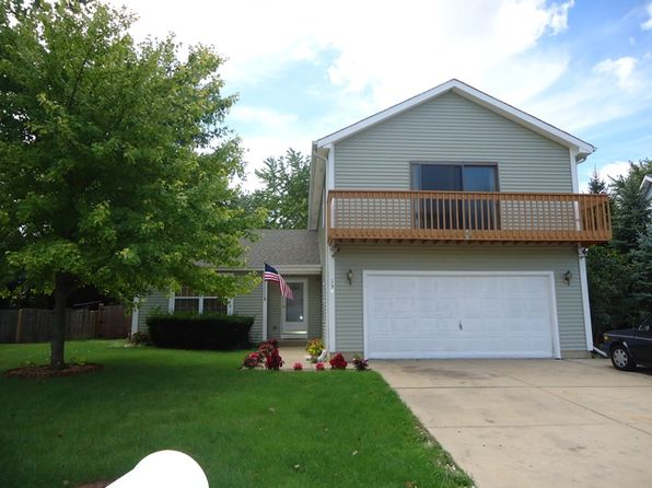 4 bed 2.5 bath Single Family at 151 W Willow Dr Round Lake Park, IL, 60073 is for sale at 200k - 1 of 11