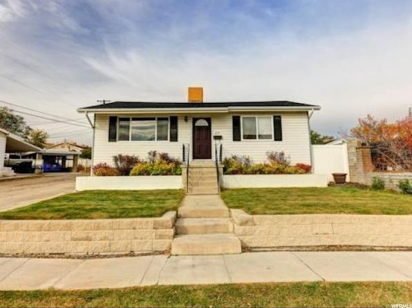 5 bed 2 bath Single Family at 249 E 800 N Price, UT, 84501 is for sale at 160k - 1 of 22