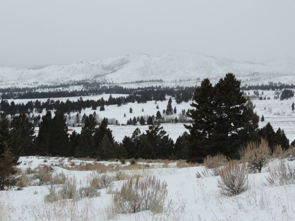 null bed null bath Vacant Land at 144 Heide Way Boulder, MT, 59632 is for sale at 85k - 1 of 9