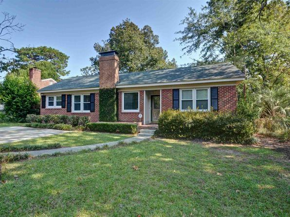 3 bed 2 bath Single Family at 1125 S Holly St Columbia, SC, 29205 is for sale at 235k - 1 of 36