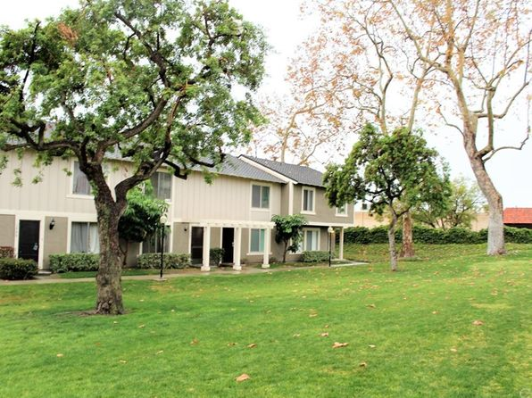 3 bed 2 bath Townhouse at 1505 Briar Pl La Verne, CA, 91750 is for sale at 370k - 1 of 27