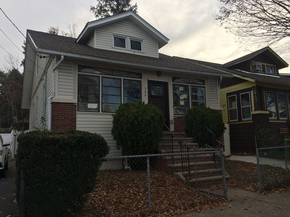 4 bed 2 bath Single Family at 362-364 9TH AVE PATERSON, NJ, 07514 is for sale at 234k - 1 of 35