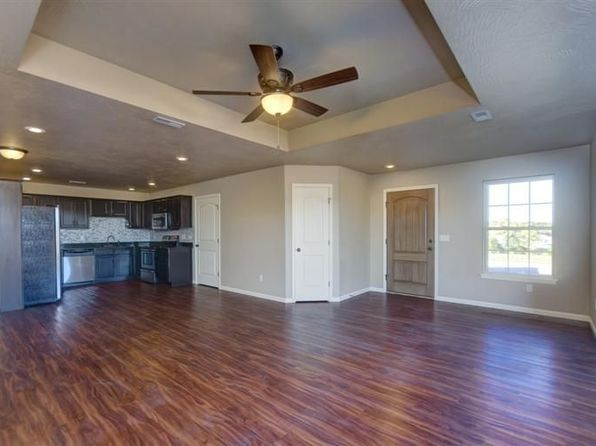 3 bed 2 bath Single Family at 822 E Crystal Ave Nixa, MO, 65714 is for sale at 115k - 1 of 17