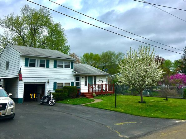3 bed 2 bath Single Family at 2407 Willow St Corning, NY, 14830 is for sale at 150k - 1 of 30