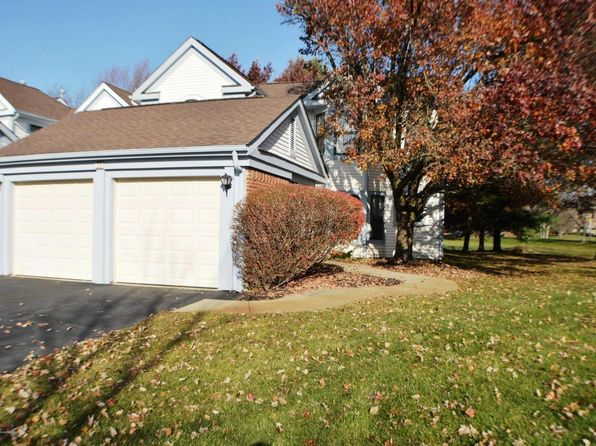 3 bed 3 bath Condo at 23 Gimbel Pl Ocean, NJ, 07712 is for sale at 325k - 1 of 20