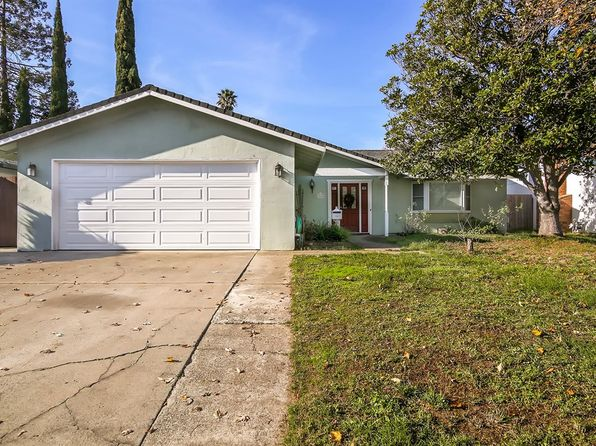 3 bed 2 bath Single Family at 2860 Hyannis Way Sacramento, CA, 95827 is for sale at 340k - 1 of 34