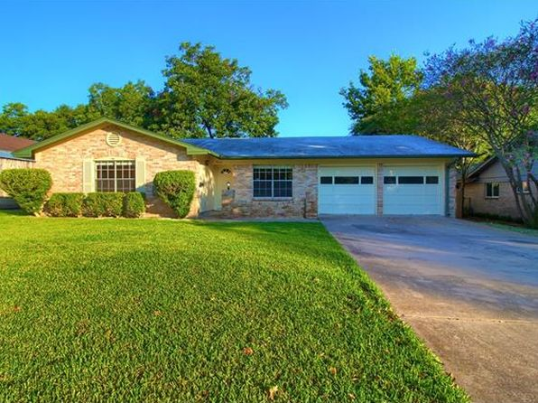 4 bed 2 bath Single Family at 9012 Laurel Grove Dr Austin, TX, 78758 is for sale at 310k - 1 of 26