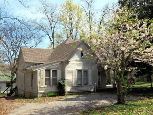 2 bed 1 bath Single Family at 400 N 7th St Murray, KY, 42071 is for sale at 43k - 1 of 10