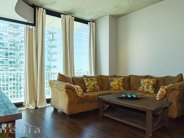 1 bed 1.5 bath Condo at 5925 Almeda Rd Houston, TX, 77004 is for sale at 220k - 1 of 25