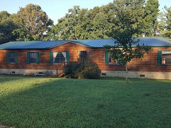 3 bed 2 bath Mobile / Manufactured at 2115 Pryors Passing Morristown, TN, 37813 is for sale at 89k - 1 of 19