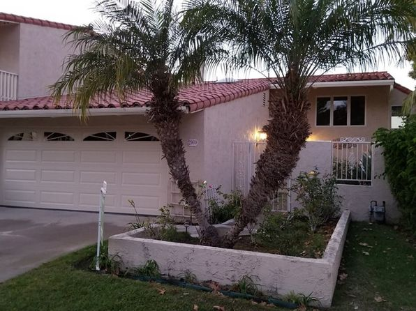 3 bed 3 bath Single Family at 2969 Quedada Newport Beach, CA, 92660 is for sale at 1.25m - 1 of 9