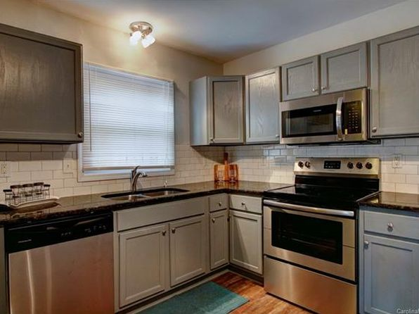 3 bed 2 bath Single Family at 2525 Lanecrest Dr Charlotte, NC, 28215 is for sale at 140k - 1 of 24