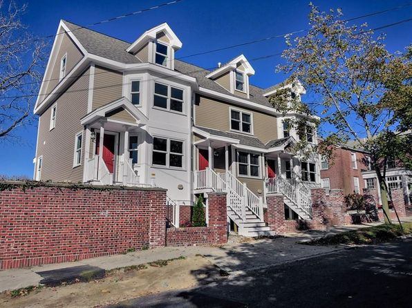 2 bed 2 bath Condo at 138 Chestnut St Lowell, MA, 01852 is for sale at 340k - 1 of 10
